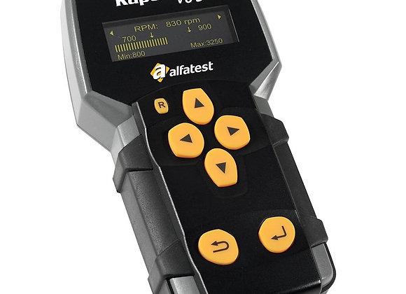 Scanner Kaptor V3S Auto Upgrade Basic - ALFATEST-5.09.01.043