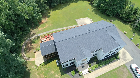 aerial view of completed asphalt roof.png