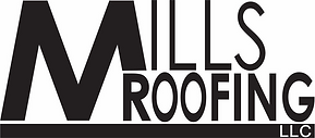 Mills Roofing Logo copy 2.png