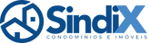 Logo_Sindix_AssinaturaSimples.png