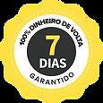 garantia-7-dias@2x.png