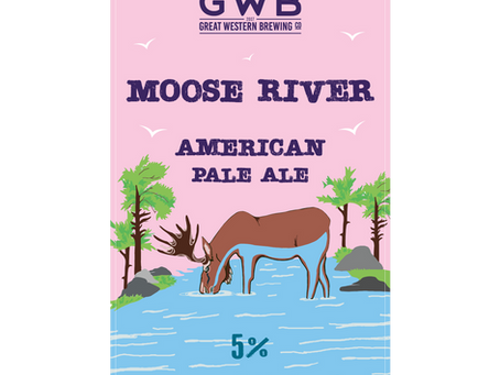 Brew News | Moose River