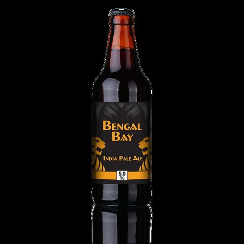 500ml Bengal Bay 5.0%