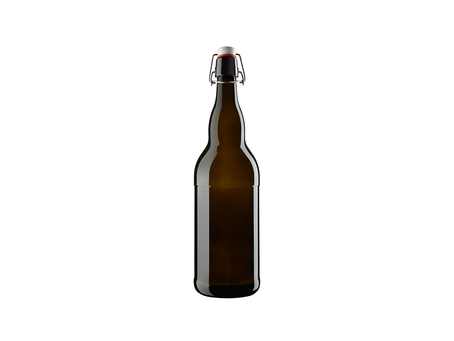Beer Shop | 2000ml Swing-top filled or empty.