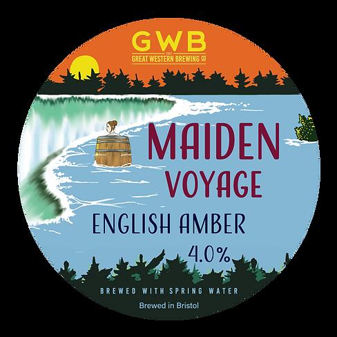 Maiden-voyage-pump-clip.png