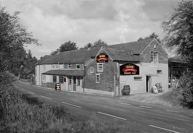brewery-880px-black-and-white-selective-