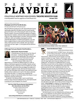 Panther Playbill - Oct 2018_Page_1.jpg