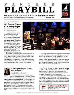 Panther Playbill - Dec 2018_Page_1.jpg