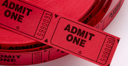 Tickets 03.jpg