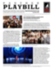 Panther Playbill - Nov 2018_Page_1.png