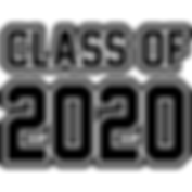 class of 2020 logo.png
