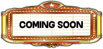 marquee-coming-soon.png