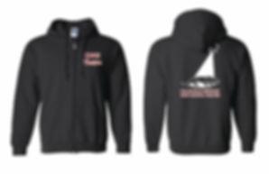 hoodie-design.jpg