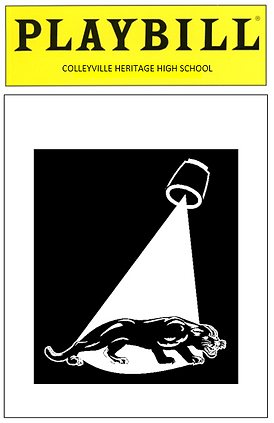 Panther Playbill PNG.PNG