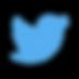 Twitter Logo 01.png