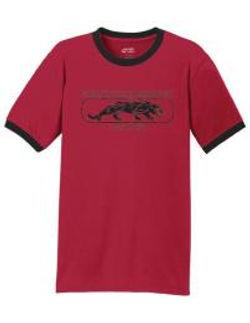 CHHS Theatre T-Shirt.jpg