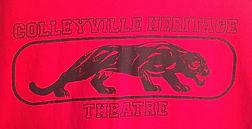 CHHS Theatre T Shirt Logo.JPG