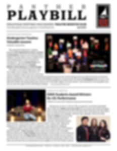 Panther Playbill - April 2019 R_Page_1.p
