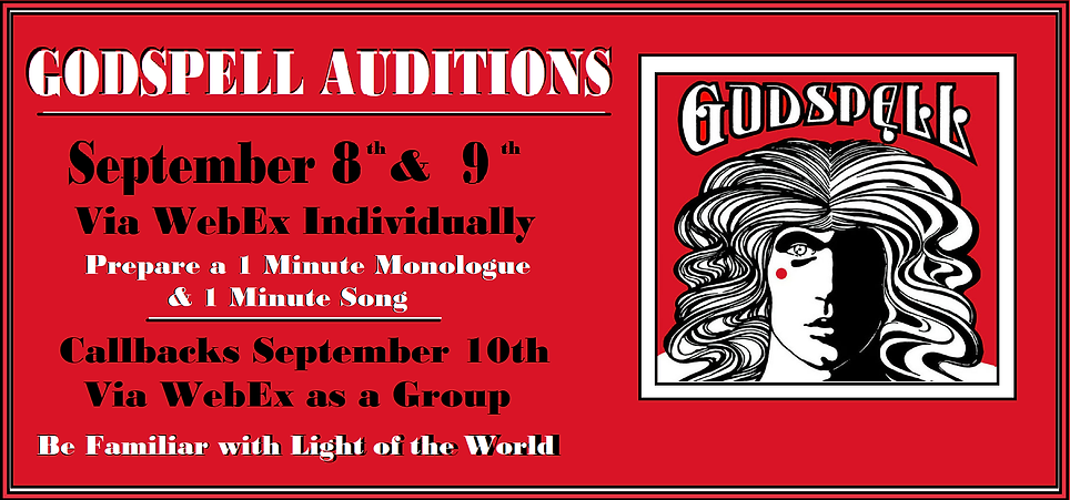 Godspell Auditions (1).png
