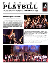 Panther Playbill - Feb 2019_Page_1.png