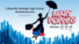 Mary Poppins Rev Header.png