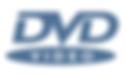 DVD Logo PNG.png