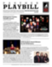 Panther Playbill - April 2019_Page_1.png