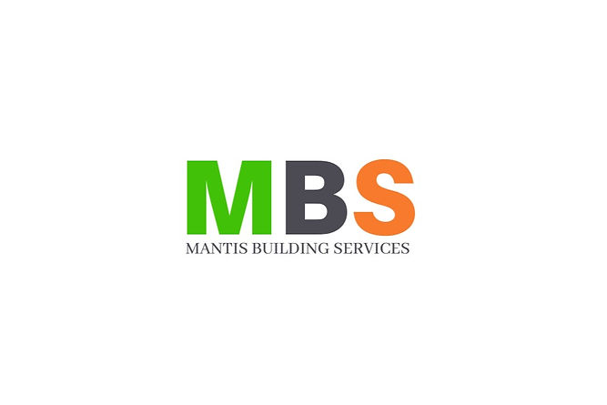 MBS%20Facebook%20Logo_edited.jpg