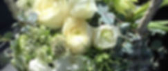 Flower arrangement ♡ラナンキュラスのお花が可愛い♡_._._