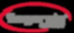 Segendo_heat-n-eat_Logo_invertiert.png