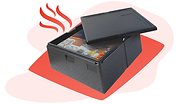Thermobox-Lieferdienst-Pizzaservice-Icon.png