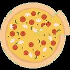 PizzaGastroInnovativ_edited.png