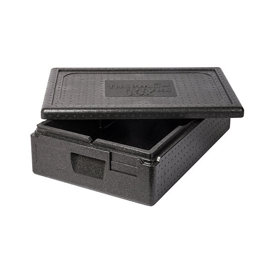 Thermobox GN(1/1)