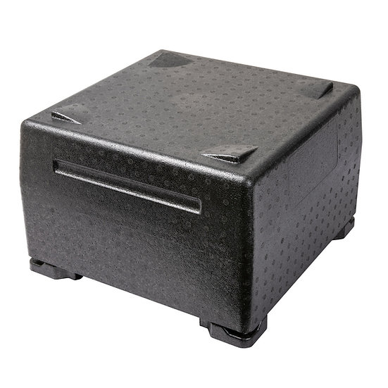 Thermobox für Torten 35x35