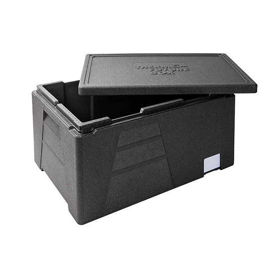Thermobox Plus GN(1/1)