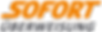Sofortu-berweisung_Logo-svg_edited.png