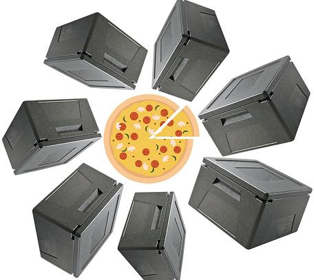 Thermobox-in-allen-Variationen-Pizza.png