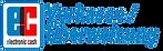 vorkasse_logo.png