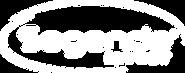Segendo-Logo-NEG-W.png