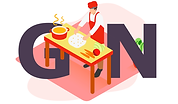 Thermobox-Gastronorm-Lieferdienst-icon.png