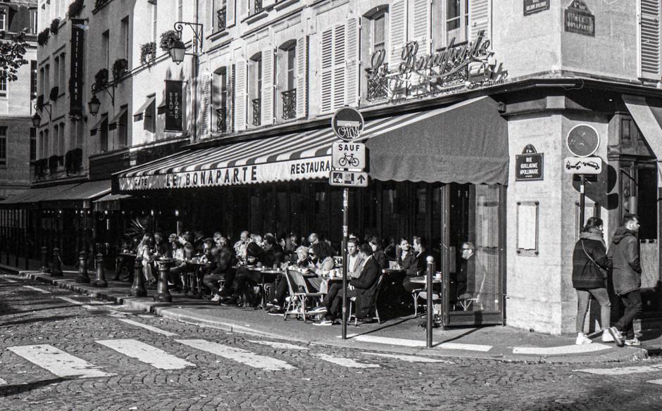 Paris V014edited.jpg