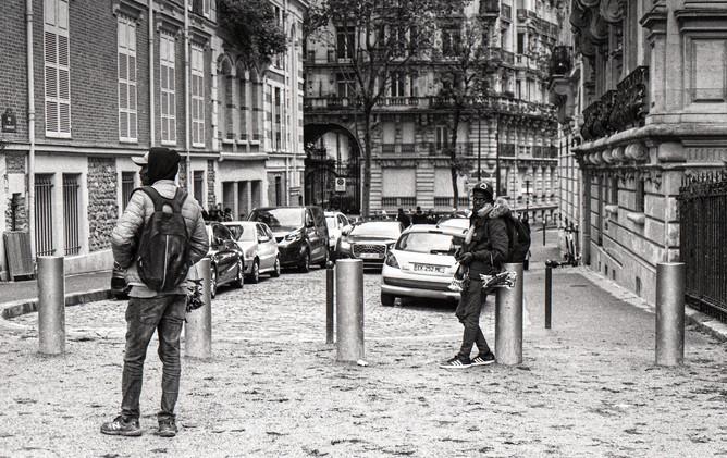 Paris V025edited.jpg