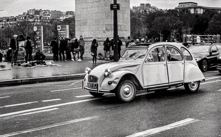 Paris V023edited.jpg