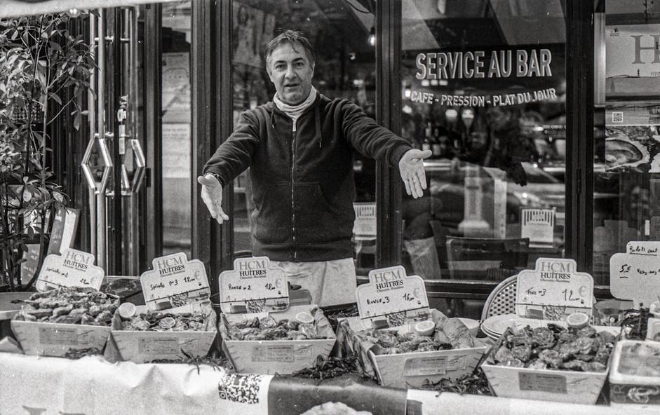 Paris V024edited.jpg