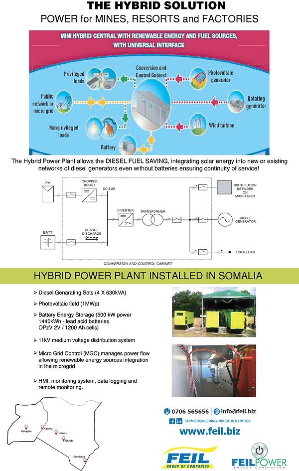 hybrid solution..png