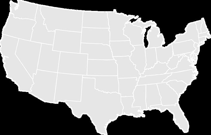 USA-ISAsset 7.png