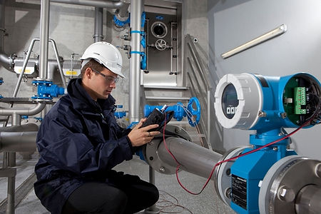 Commissioning-flow-MID-ultrasonic.jpg
