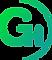 Logo-Final-Mockup1.png
