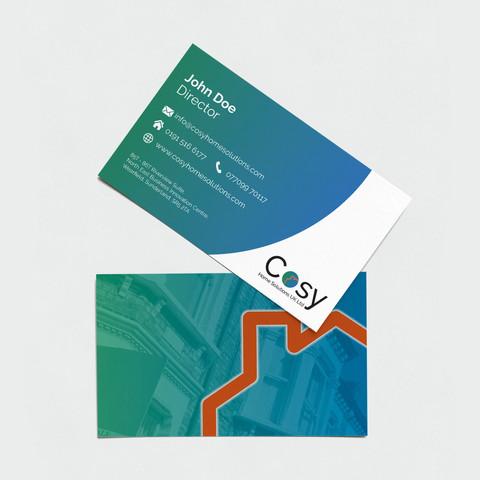 TileCHSBusinesscard.jpg