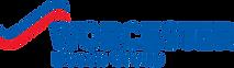 worcester-logo-2.png